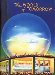 1939 Feria Mundial